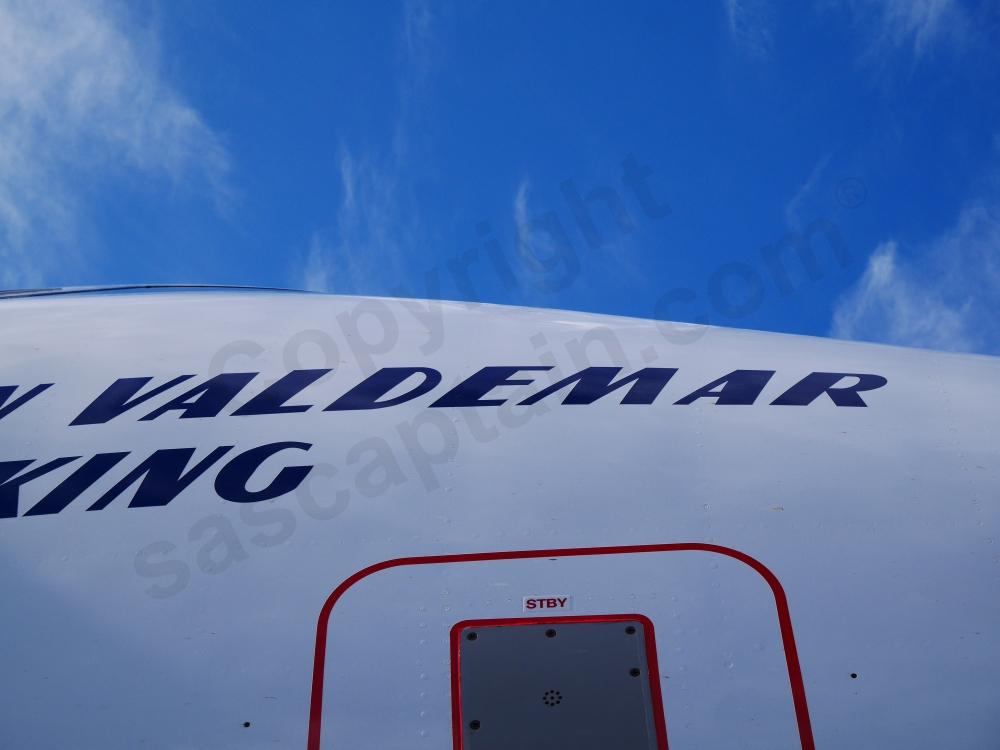 C Valdemar CPH 003