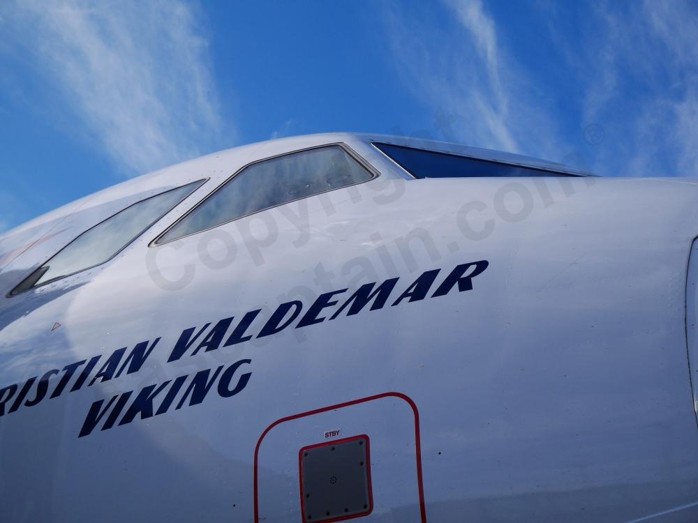 C Valdemar CPH 004
