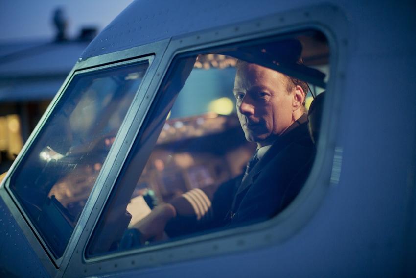 SAS-pilot-03