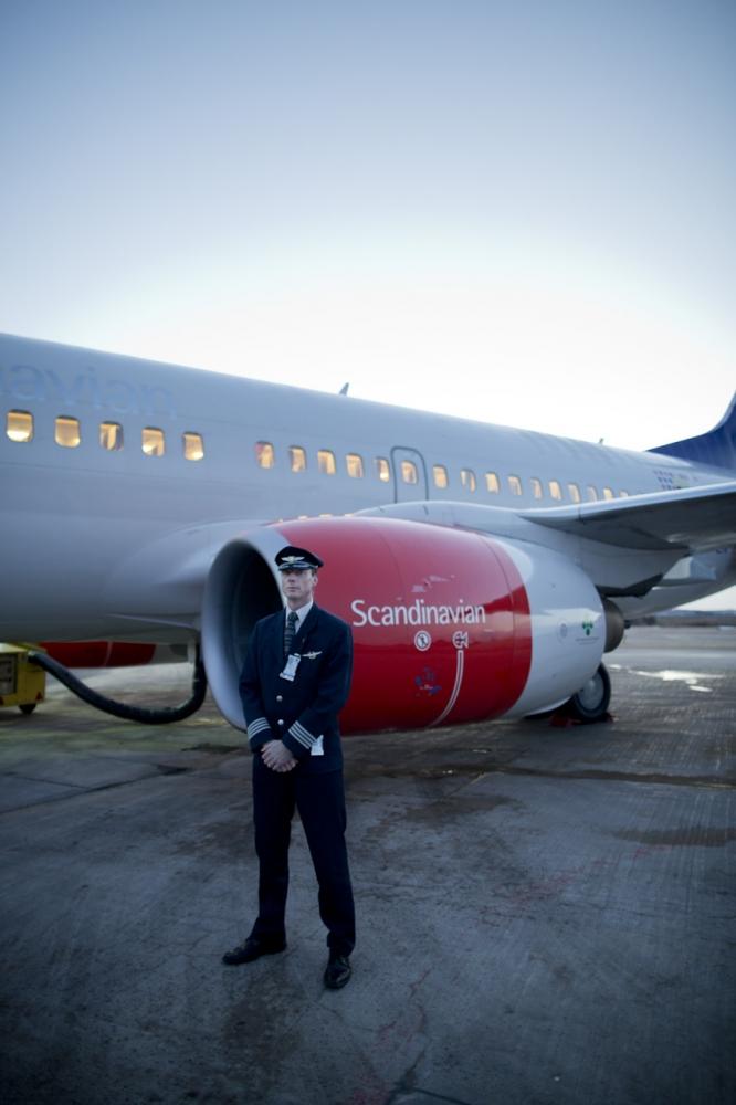 SAS-pilot-05