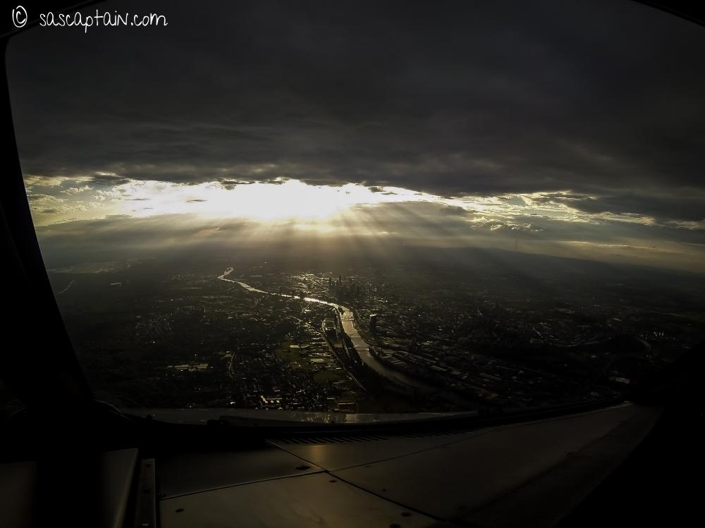 Darkness Frankfurt 2
