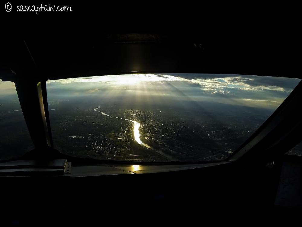 Darkness Frankfurt 1