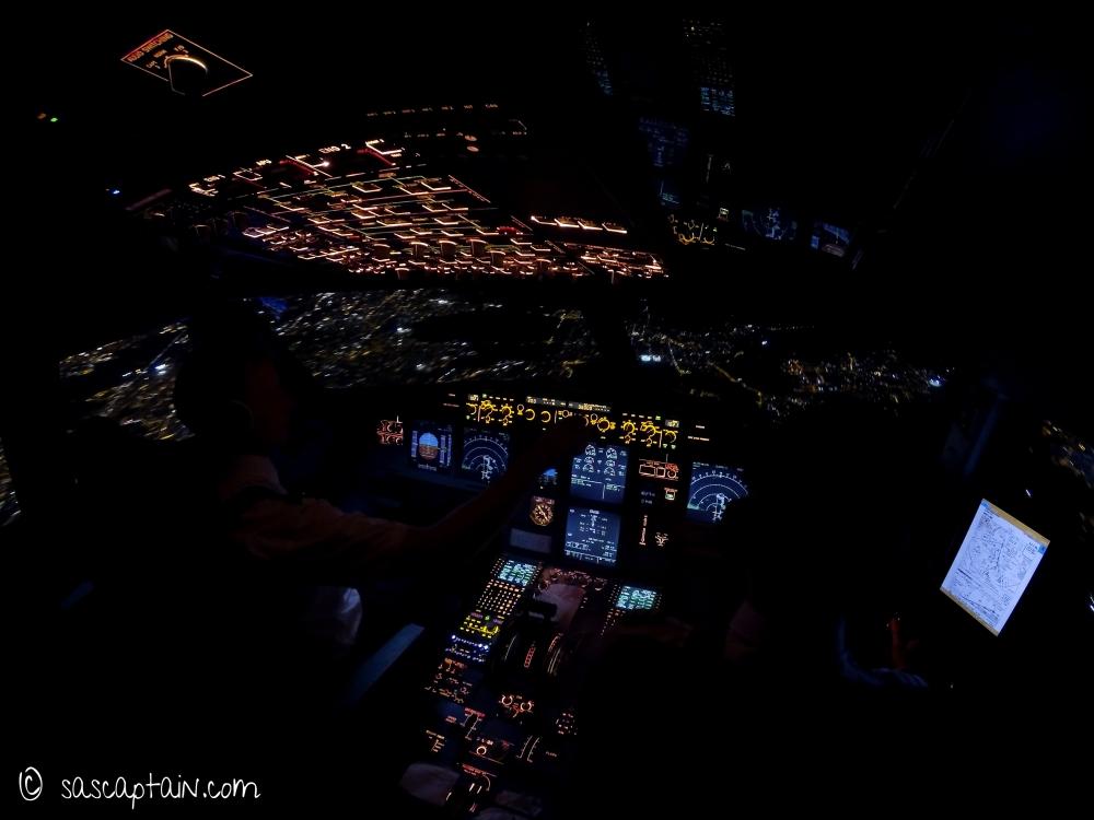 Darkness Milano 2