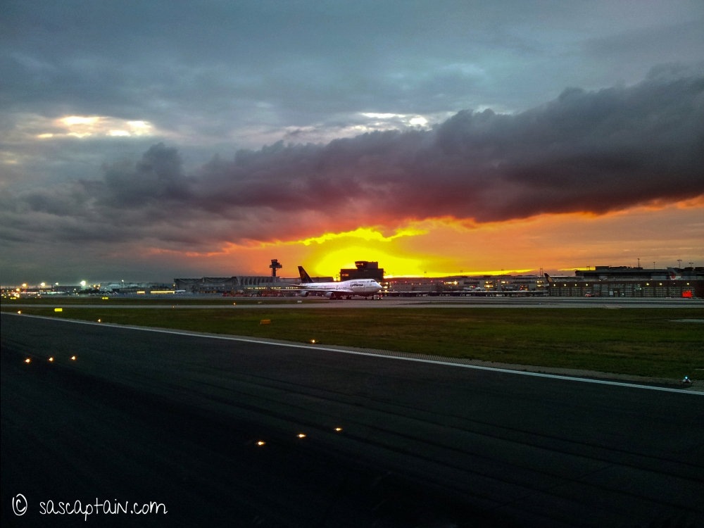 Darkness Frankfurt 3