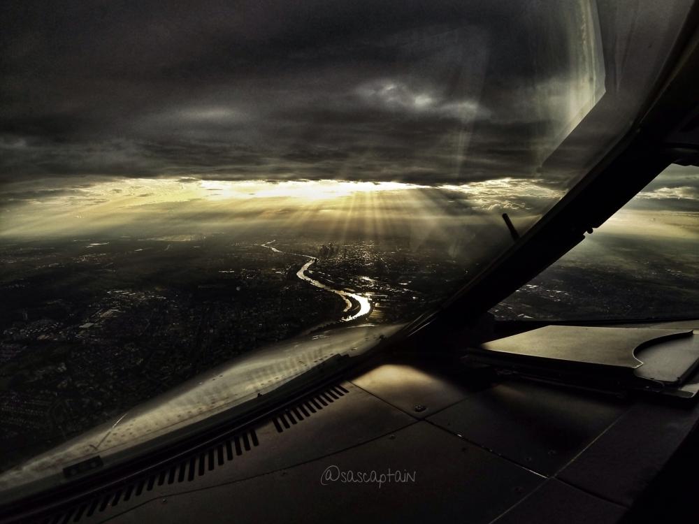 Darkness Frankfurt 5