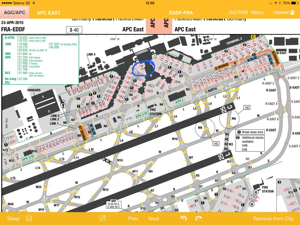FRA GND MAP .png