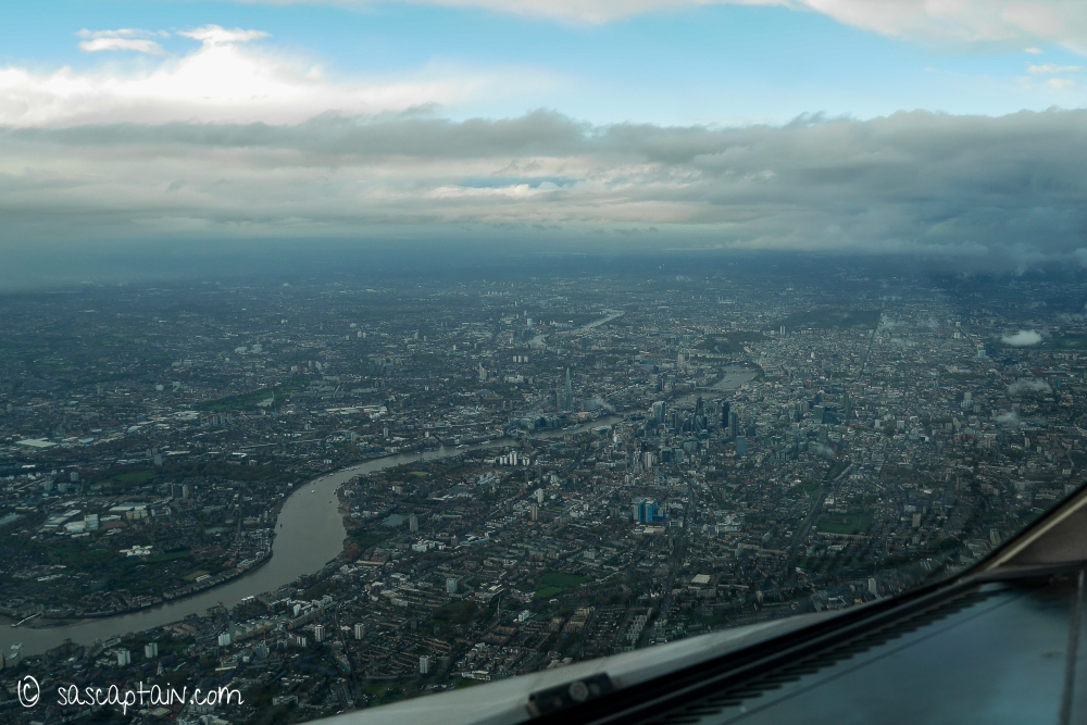 London City 27R LHR 07NOV14-2