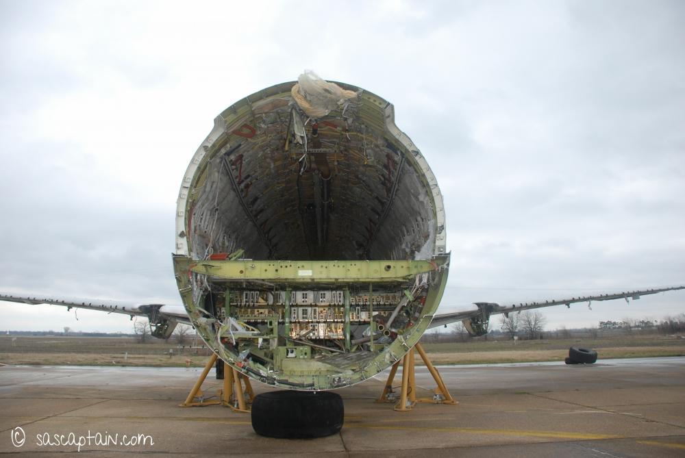 MD-MANIA-76-av-99