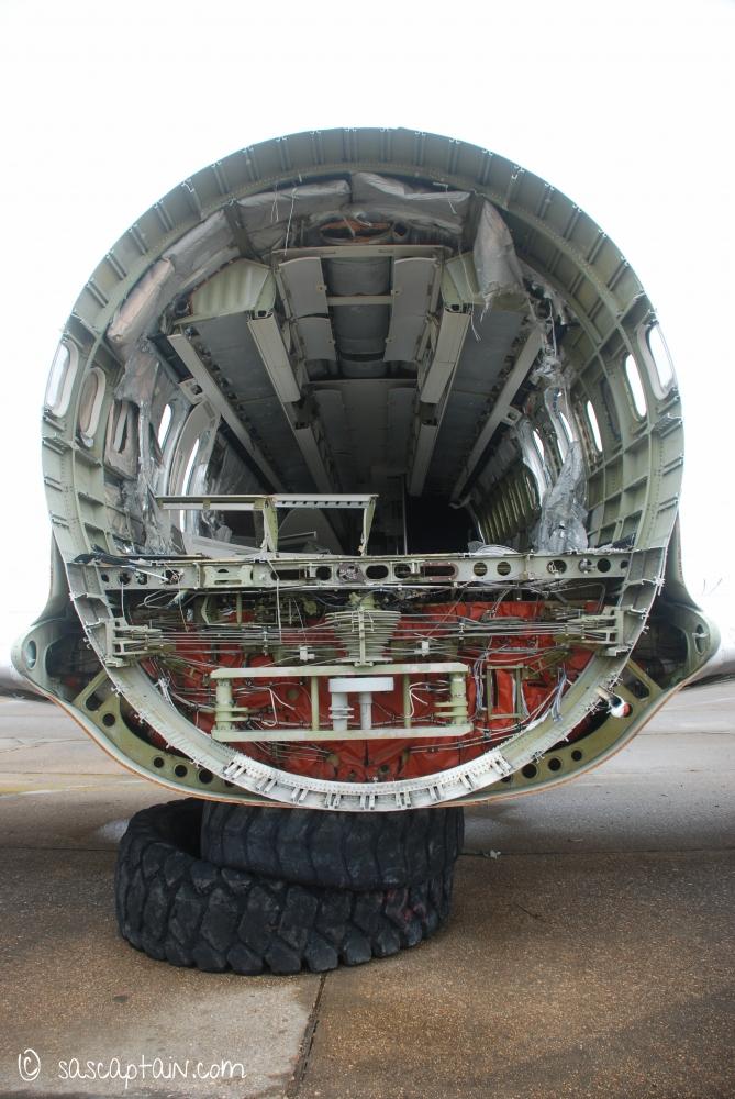 MD-MANIA-79-av-99